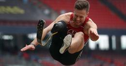 Paralympic Tokyo 2020: Những vận động viên mang nhiều kỳ vọng nhất
