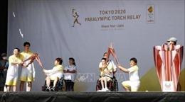 Paralympic Tokyo 2020: Số lượng vận động viên tham gia đông nhất trong lịch sử