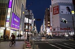 Nhật Bản cân nhắc dỡ bỏ nhiều hạn chế từ tháng 11