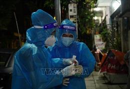 Hà Nam thành lập bệnh viện dã chiến quy mô 300 giường
