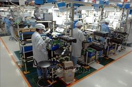 Để doanh nghiệp FDI yên tâm đầu tư lâu dài tại Việt Nam