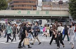 Dịch COVID-19: Nhật Bản sẽ bước sang giai đoạn 'bình thường mới' từ ngày 30/9