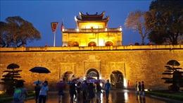 Du lịch Hà Nội thích ứng với tình hình mới - Bài 2: Nắm bắt xu hướng, làm mới sản phẩm