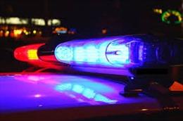 Hai người bị thương vong trong vụ nổ súng tại bang Kentucky, Mỹ