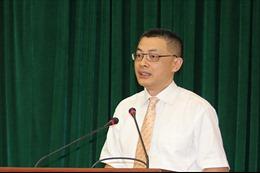 Đại sứ Vũ Quang Minh: Hợp tác kinh tế Campuchia - Việt Nam đạt nhiều kết quả tốt đẹp