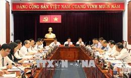 Hoạt động đối ngoại của Thành phố Hồ Chí Minh được triển khai toàn diện và hiệu quả