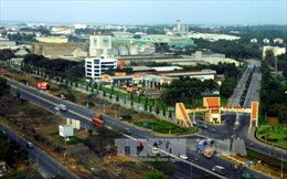 Khẩn trương đưa Khu công nghiệp Biên Hòa I ra khỏi quy hoạch