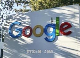 Google khóa sạch các tài khoản, kênh Youtube liên quan đến Iran