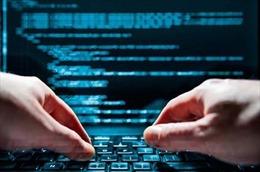 Mỹ thay đổi quy định liên quan vấn đề tấn công mạng