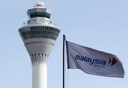 Kỷ niệm ngày Độc lập, Malaysia đóng cửa không phận gần sân bay Kuala Lumpur