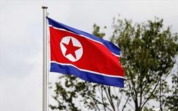 Triều Tiên bắt giữ, trục xuất du khách Nhật Bản