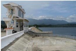 Đẩy mạnh cách tiếp cận hiệu quả phát triển kinh tế tài nguyên nước
