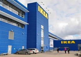 Ikea sẽ cho thuê và tái chế nội thất trên quy mô toàn cầu