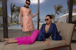 Mr Crazy & Lady Sexy ra mắt BST thời trang đầu tay mang tên Summer 2020