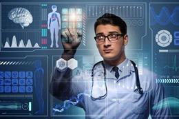 MDIS hợp tác Đại học Northumbria đào tạo ngành Chăm sóc Sức khỏe
