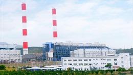 Nhà máy nhiệt điện Mông Dương 1 vượt kế hoạch sản lượng điện 6 tháng đầu năm 2020