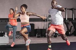 Chơi thể thao trong mùa nóng không còn là nỗi lo với công nghệ HEAT.RDY từ adidas