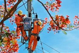 EVNSPC đảm bảo cung cấp điện ổn định và an toàn trong dịp lễ Quốc khánh (2/9)