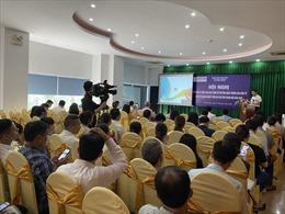 Thúc đẩy phát triển thương mại điện tử ở Thanh Hóa