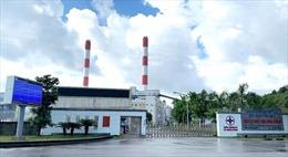 Nhà máy nhiệt điện Mông Dương 1 có thêm kênh công khai minh bạch thông số môi trường