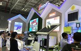 Triển lãm quốc tế lần thứ 13 về Công nghệ & Thiết bị điện – Vietnam ETE 2020