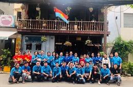 Lữ hành Fiditour phát triển các tour tìm hiểu về lịch sử Biệt động Sài Gòn