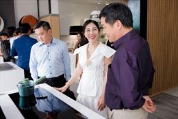 Dudoff Việt Nam thay đổi diện mạo mới