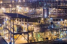 Công ty cổ phần Masan High-Tech Materials và Công ty Mitsubishi Materials Nhật Bản thiết lập liên minh chiến lược