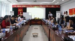 Phổ biến chính sách pháp luật hải quan cho các doanh nghiệp nước ngoài
