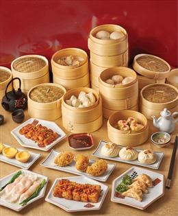 Khách sạn Hà Nội Daewoo ra mắt ưu đãi ẩm thực mới
