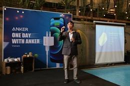 Anker ra mắt củ sạc PowerPort Nano được tối ưu hóa để sạc nhanh iPhone 12