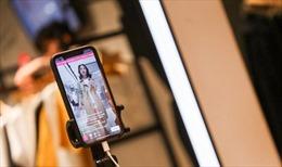 Lễ hội mua sắm toàn cầu 11.11 năm 2020 của Alibaba – Tin tức nổi bật trên Taobao Live