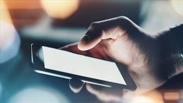 Ghimob: mã độc mới tấn công ngành ngân hàng trên ứng dụng di động