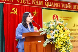 SHB tiếp tục phối hợp với KBNN thu NSNN và thanh toán song phương điện tử tại Đà Nẵng