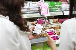 Ví MoMo có trải nghiệm khách hàng xuất sắc nhất Việt Nam do KPMG công bố