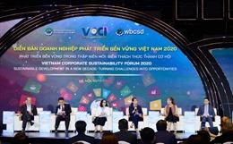 Heineken Việt Nam: Kinh tế tuần hoàn kiến tạo giá trị bền vững