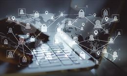 Tấn công vào giao thức điều khiển máy tính từ xa tăng 242% trong năm 2020