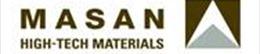 Masan High-Tech Materials được vinh danh Top 50 Doanh  nghiệp Việt Nam xuất sắc năm 2020