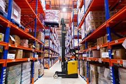 Shopee đưa ra 3 nhận định về thị trường TMĐT Việt Nam trong năm 2021