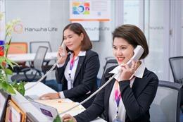 Hanwha Life Việt Nam ký kết bản ghi nhớ hợp tác (MOU) với Pharmacity