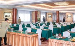Tận hưởng nhiều sản phẩm ưu đãi với Rex Hotel Saigon