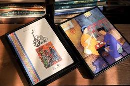 Nâng cao văn hóa đọc trong cộng đồng với 'Một nét văn hóa Hà Nội'