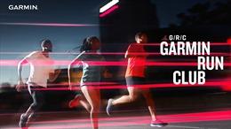 Garmin Việt Nam ra mắt Garmin Run Club Việt Nam