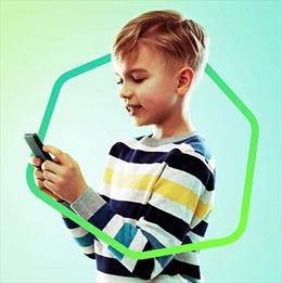 Kaspersky và Skill Cup ra mắt khoá học bảo mật không gian mạng cho trẻ nhỏ