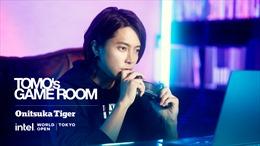 Onitsuka Tiger ra mắt đồng phục chính thức của Intel World Open