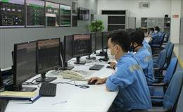 Tổng công ty Phát điện 3 vượt khó để đảm bảo nguồn cung cho dòng điện quốc gia