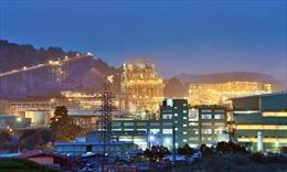 Masan High-Tech Materials được đề cử xét duyệt Giải thưởng Khoáng sản ASEAN