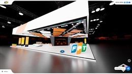Ba giải pháp số của FPT được công nhận sản phẩm tiêu biểu Make in Vietnam tại ITU Digital World 2021
