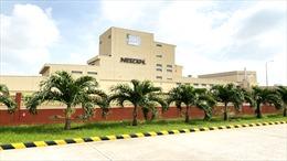 Nestlé Việt Nam đầu tư 132 triệu USD tăng gấp đôi công suất chế biến cà phê