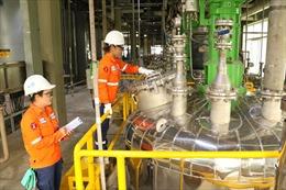 Thái Nguyên: Tăng cường công tác quản lý tài nguyên khoáng sản